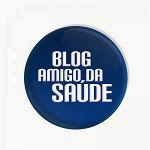 BLOG DA SAUDE