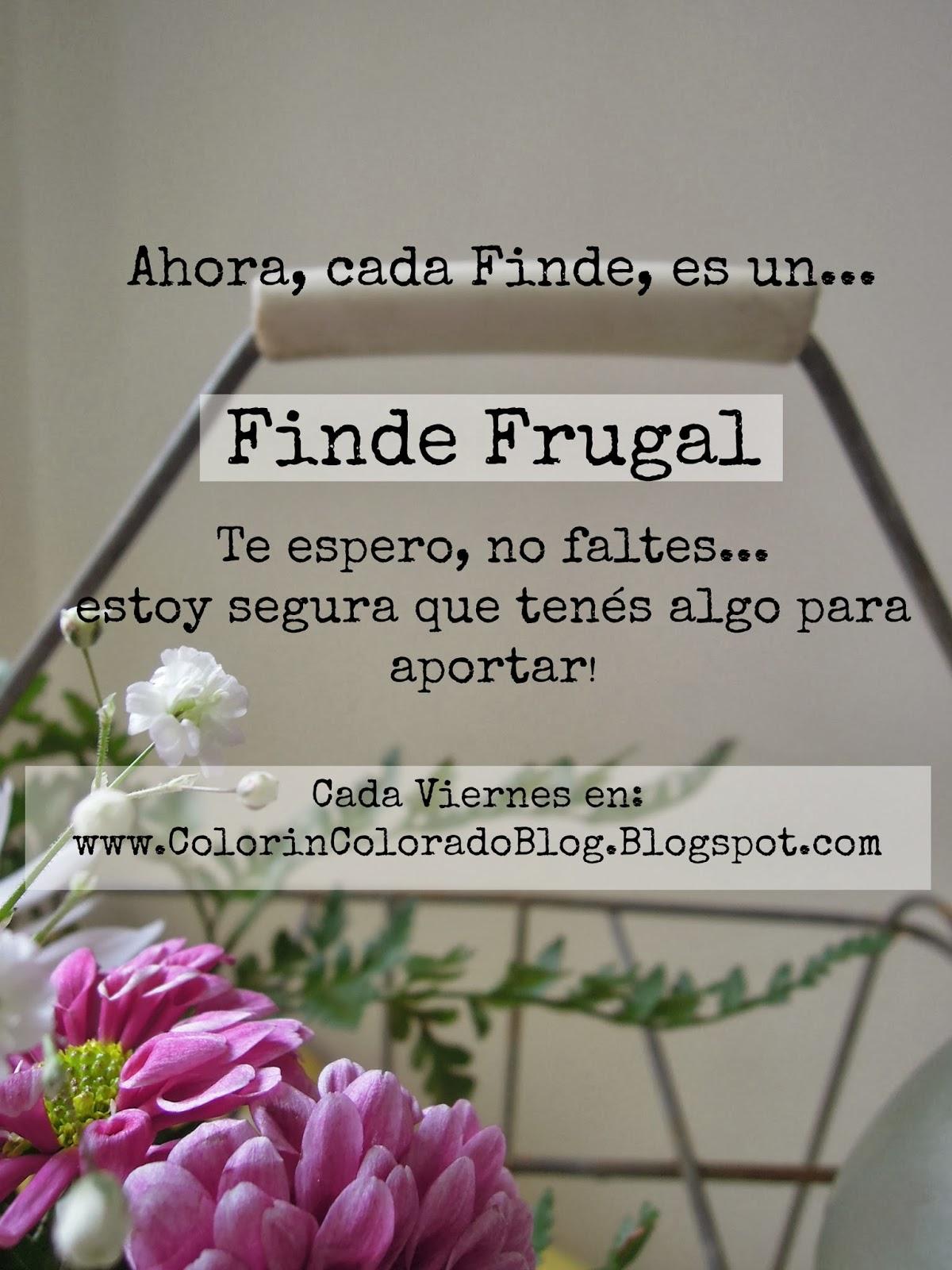 Finde Frugal