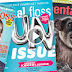 Mental Floss Magazine Enjoying Video Success, Kills Vogue and Wired in Viewership