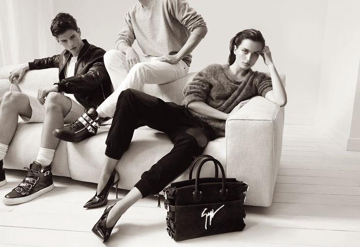 GiuseppeZanotti-CUESTIONDECAMPANAS-ELBLOGDEPATRICIA-shoes-calzado-scarpe-zapatos