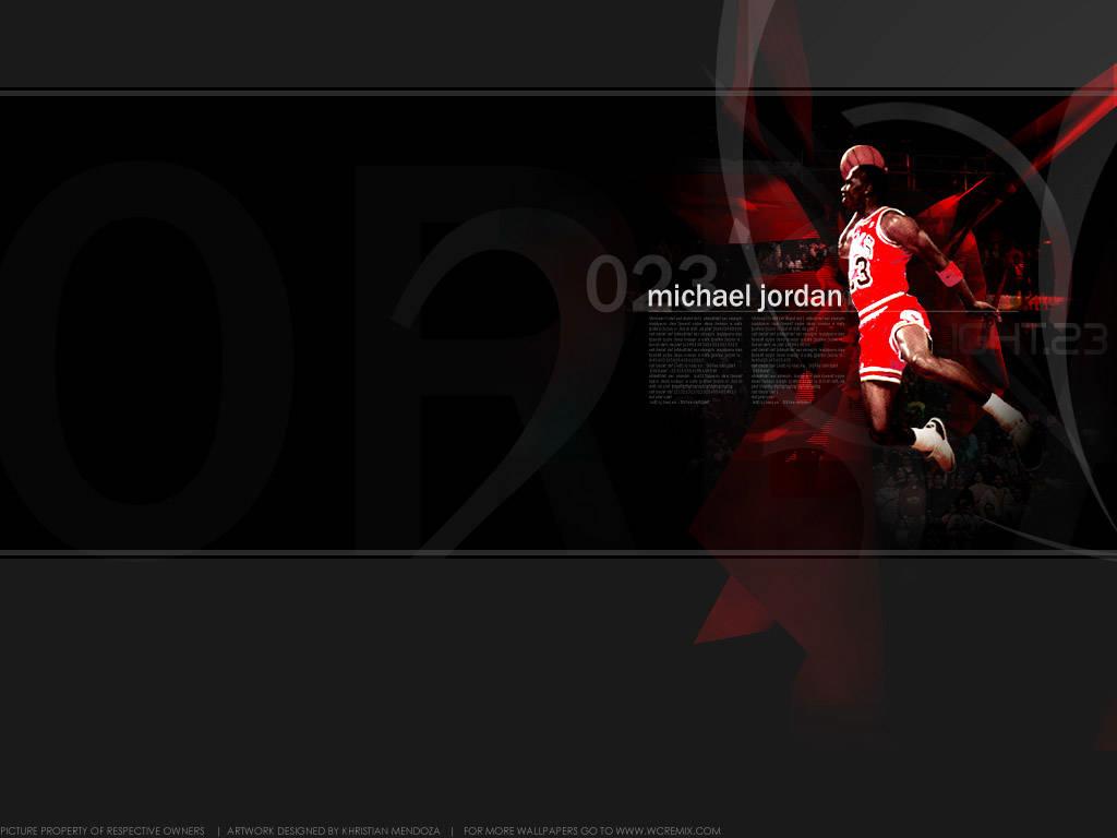 http://3.bp.blogspot.com/-SIBw-DVaklg/Tfmui8d87XI/AAAAAAAABqs/7ZNyQoIM7c0/s1600/Michael_Jordan_Wallpaper_035.png