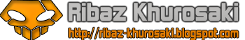 Ribaz-Khurosaki BLoGz