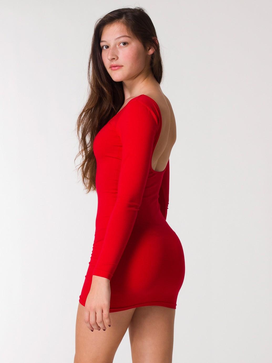 parte superior putas cabello rojo