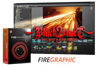 Firegraphic v11.0.11000