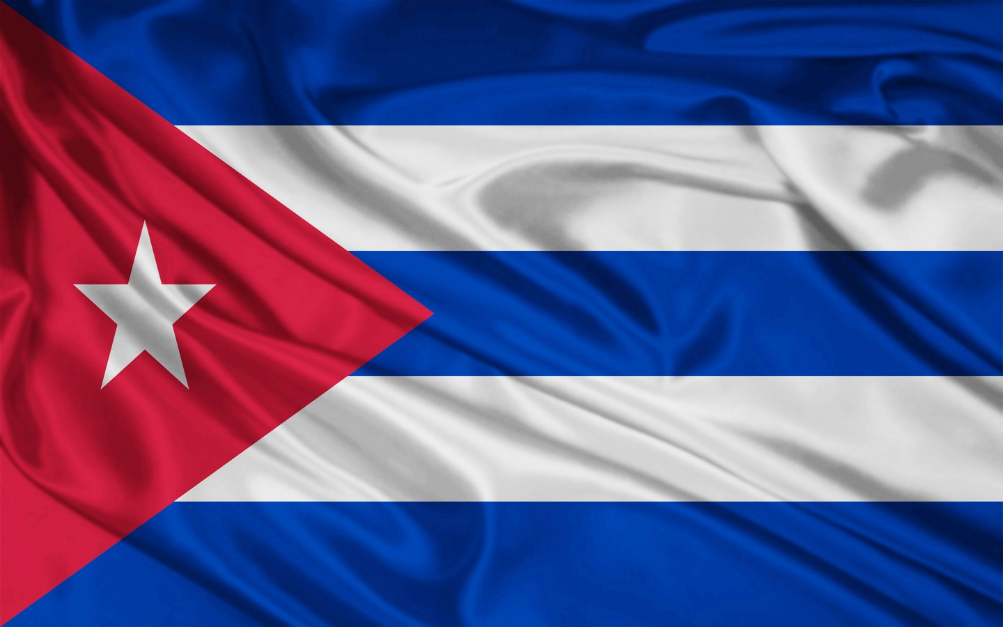 Cuba flag pictures for The flag is