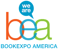 BookExpo America