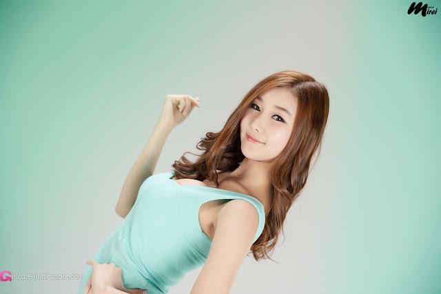 1 Han Song Yee - very cute asian girl - girlcute4u.blogspot.com