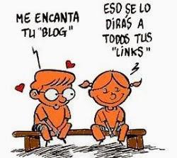 Sobre los blogs