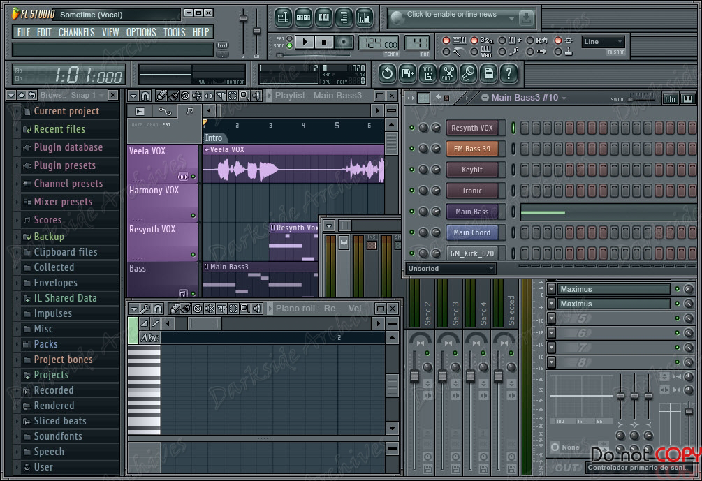 download fruity loops 9 full version free with crack