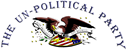 The Un-Political Party - The Citizens' Action Portal for Representative Government