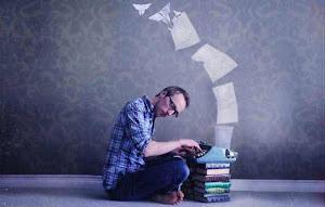 عالم كتب