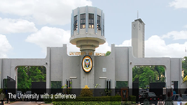UI Admission List for Direct Entry
