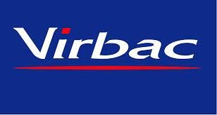 Jeg er ambassadør for Virbac