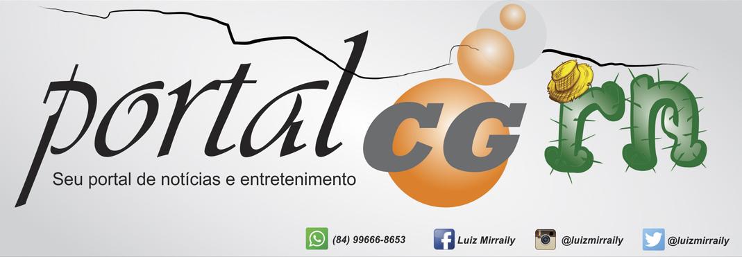 Portal CG RN
