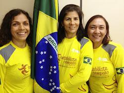 Apresentaçao blusa para Chile