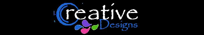 Creative All Designs