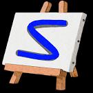 Paper Artist 2.0.7 APK