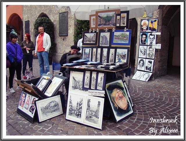 picturi-caricaturi-austria