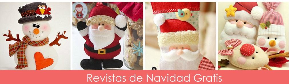 Blog de Santa clauss