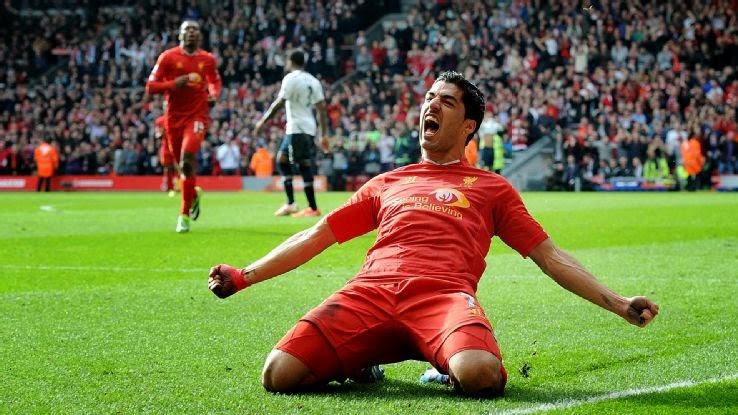 Luis Suarez source: http://a.espncdn.com