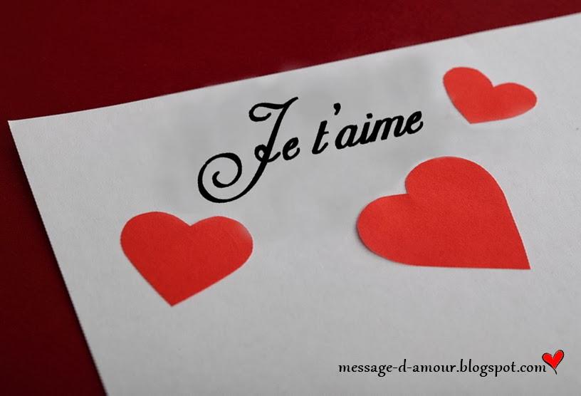 i+love+you+3