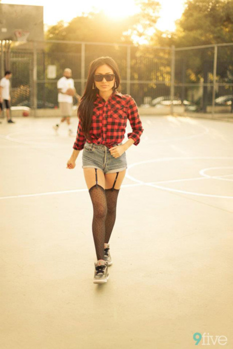 new styles boys amp girls swag style for girls