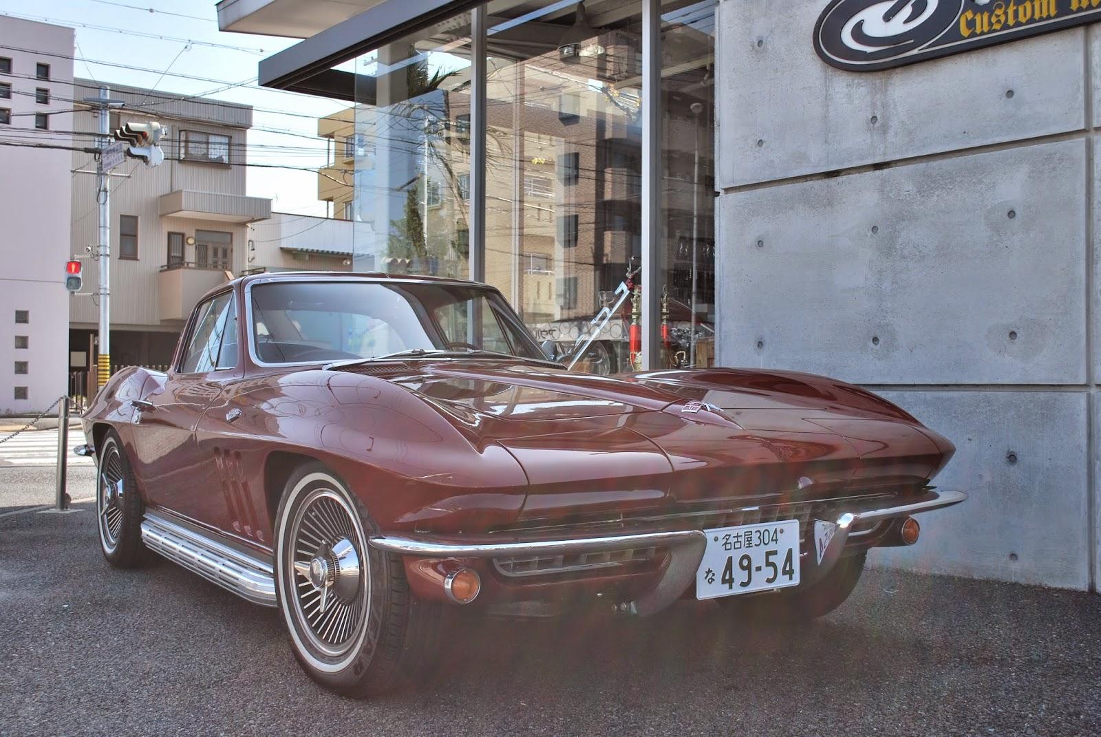 http://www.klassycars.jp/car_corvette1965.html