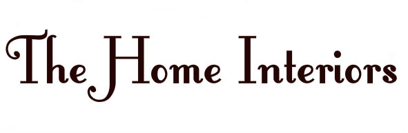 The Home Interiors