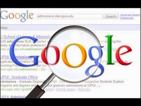 cara cepat terindex google, cara mudah terindex google, artikel rangking pertama google, cara ampuh terindeks google