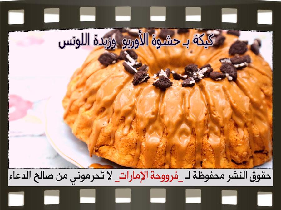 http://3.bp.blogspot.com/-SIXLSKl9xf0/VXBcnXwlZcI/AAAAAAAAOcA/s6-cqF24ycU/s1600/1.jpg