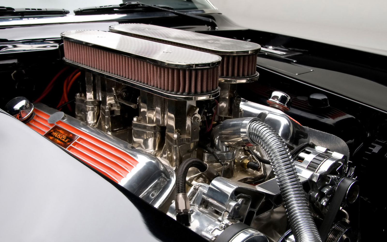 http://3.bp.blogspot.com/-SIYF3iREQ8I/ToSB2Mx535I/AAAAAAAABbA/bDzT9ixPMa0/s1600/Chevrolet_Camaro_Engine_HD_Wallpapers_Vvallpaper.net.jpg