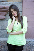Regina Cassandra Photos at Ra Ra Krishnayya pm-thumbnail-7