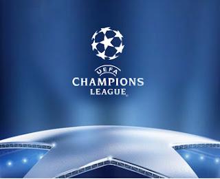 Prediksi Skor Bayern Munchen vs Juventus 3 April 2013