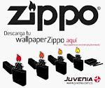 Zippo Screen Saver