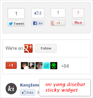 sticky_widget