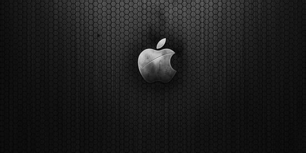 Black ops Wallpaper HD
