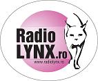 RadioLYNX.ro