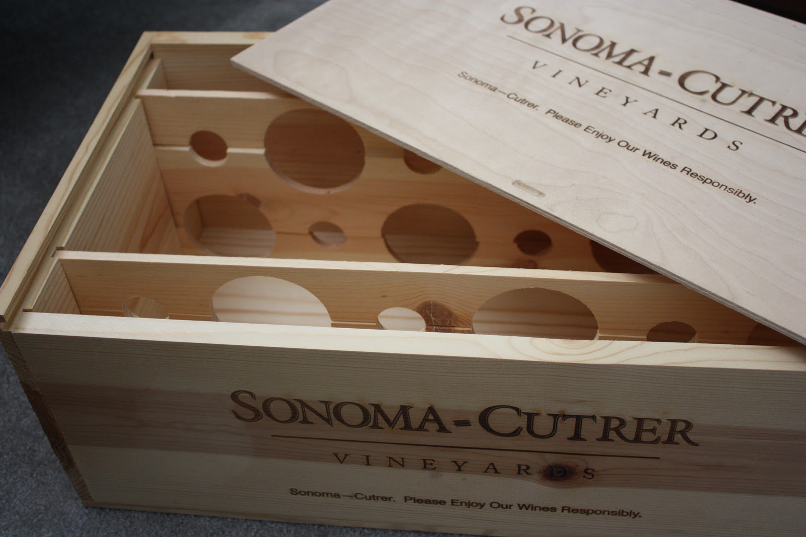 Wooden Wine Boxes Wine Crates 5 Diy Projects With