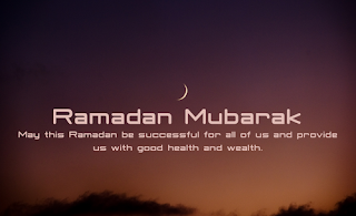 Successful Ramadan Islamic Desktop Wallpaper