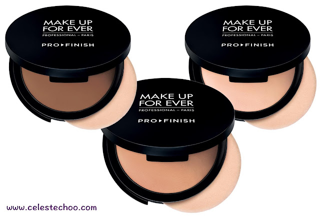 make-up-for-ever-multi-use-pro-finish-powder-foundation-shades