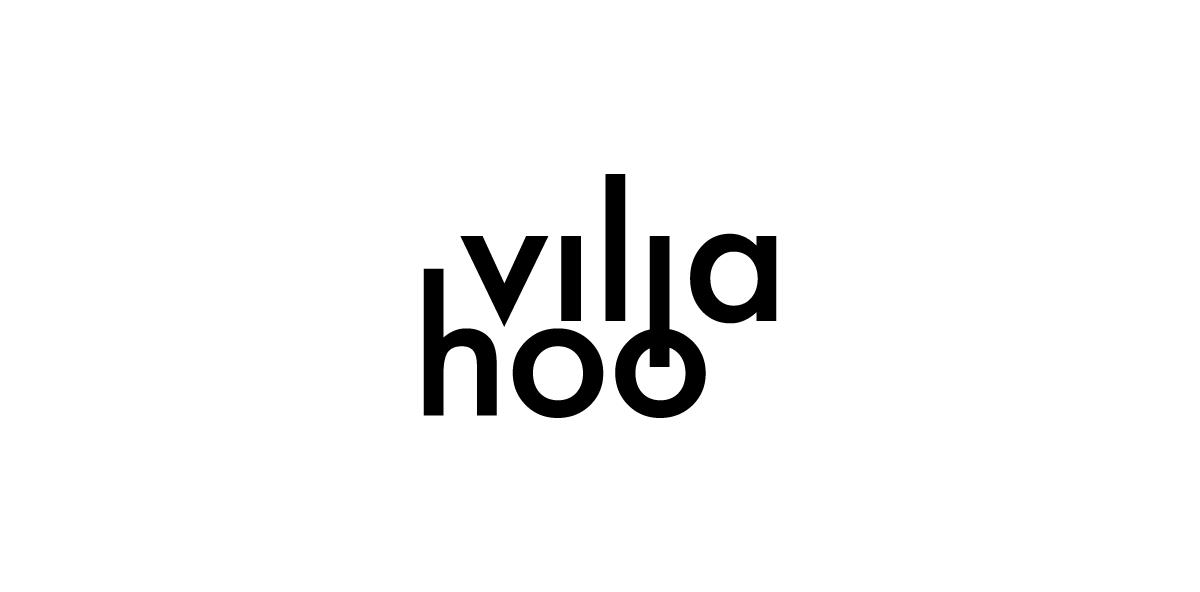 Vilja Hoo