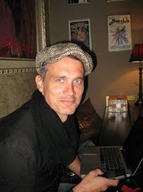 Ralf Bauer, Frankfurt, den 30.8.2012