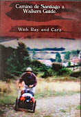 Click here to see 'A Walkers Guide' at Amazon