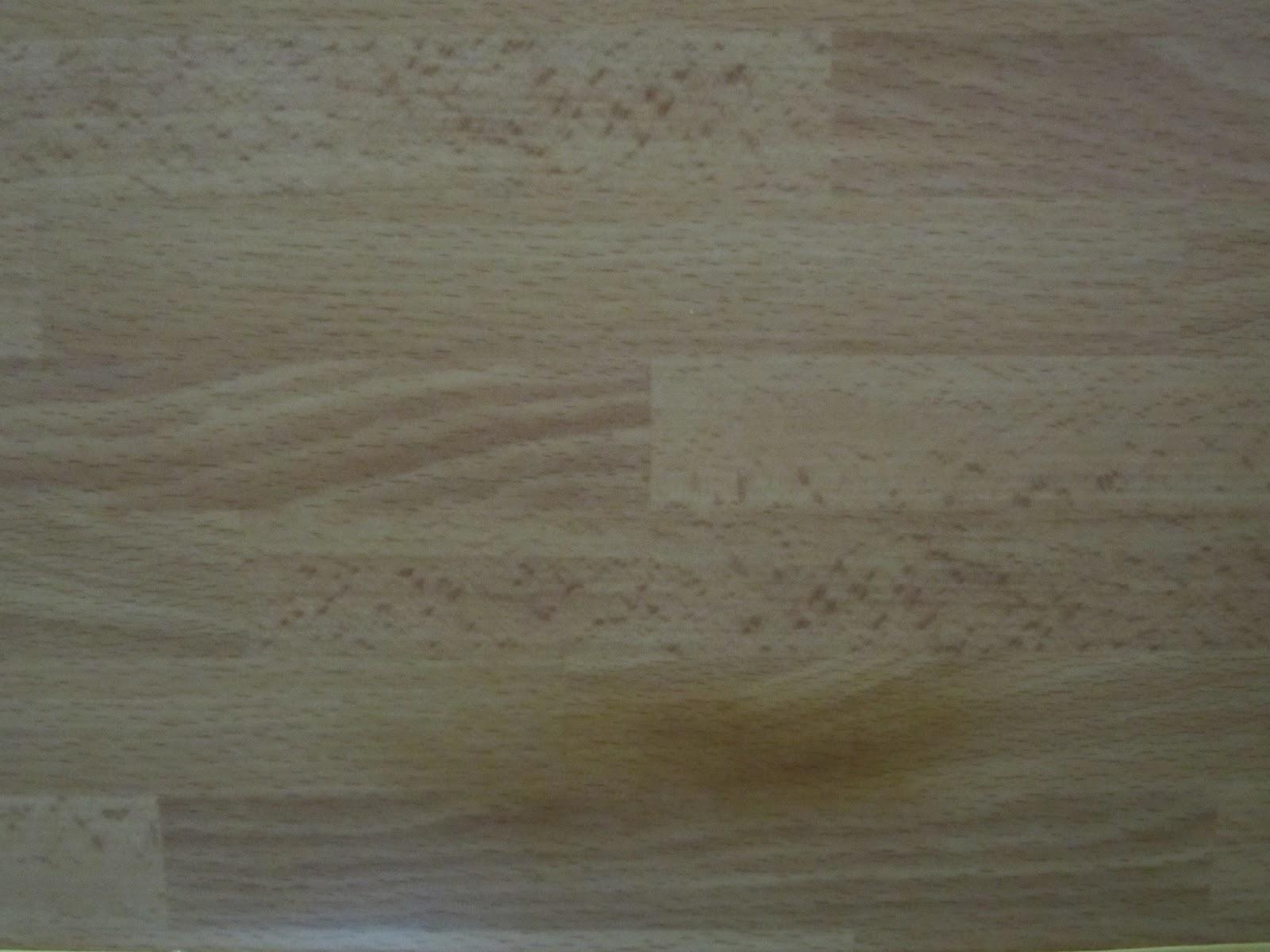 Astenersi no perditempo rivestimento parete cucina bruciato - Rivestimento parete cucina ...