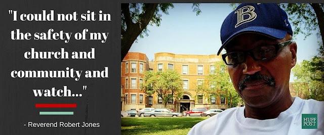 http://www.huffingtonpost.com/entry/chicago-hunger-strike-dyett_55fb076ce4b08820d917c965