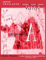 ACCION 9/FASE 3 GIBRAN MORALES