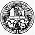 CIJ (1945): Corte Internacional de Justicia