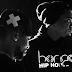 New Video: Fid Q (@FidQ) – Bongo HipHop – (Official Music Video)