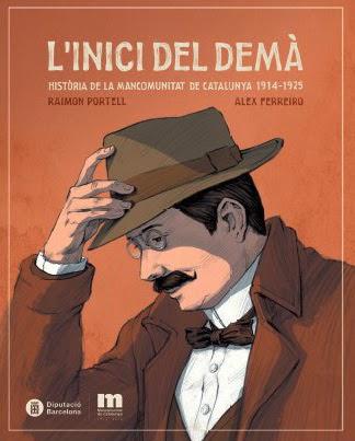 http://alejandrorosmateos.blogspot.com.es/2014/04/linici-del-dema-la-historia-de-la.html
