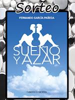 http://www.librosquevoyleyendo.com/2015/06/sorteo-sueno-y-azar.html